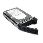 """Disque dur serveur 2.5"""" 300 Go 10000 RPM SAS 6Gb/s HS pour ThinkServer Série RD"""