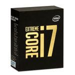 Processeur 10-Core Socket 2011-3 Cache L3 25 Mo 0.014 micron TDP 140W (version boîte sans ventilateur - garantie Intel 3 ans)