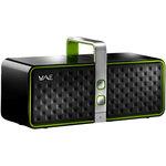 Enceinte portable sans fil Bluetooth 2 x 5 W