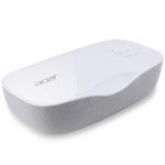 Enceinte 32 W sans fil Bluetooth portable avec batterie intégrée