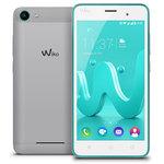 """Smartphone 3G+ Dual SIM - ARM Cortex-A7 Quad-Core 1.3 GHz - RAM 1 Go - Ecran tactile 5"""" 480 x 854 - 8 Go - Bluetooth 4.0 - 2000 mAh - Android 6.0"""