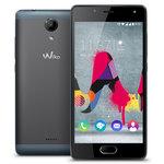 "Smartphone 4G-LTE Dual SIM - ARM Cortex-A7 Quad-Core 1.3 GHz - RAM 2 Go - Ecran tactile 5"" 720 x 1280 - 16 Go - Bluetooth 4.0 - 2500 mAh - Android 6.0"