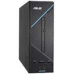 Intel Core i3-6100 4 Go 500 Go Graveur DVD Windows 7 Professionnel 64 bits + Windows 10 Professionnel 64 bits