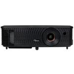 Vidéoprojecteur DLP XGA Full 3D 3100 Lumens avec entrée HDMI