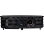 Vidéoprojecteur DLP WXGA Full 3D 3600 Lumens avec entrées HDMI/MHL