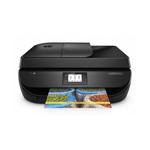 Imprimante Multifonction jet d'encre couleur 4-en-1 recto-verso (USB 2.0/Wi-Fi N)