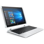 "Intel Atom x5-Z8300 2 Go eMMC 64 Go 10.1"" LED Tactile Wi-Fi AC/Bluetooth Webcam Windows 10 Famille 64 bits"