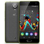 "Smartphone 4G-LTE Dual SIM - ARM Cortex-A53 Quad-Core 1.3 GHz - RAM 3 Go - Ecran tactile 5"" 720 x 1280 - 16 Go - Bluetooth 4.0 - 2500 mAh - Android 6.0"