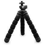 Mini trépied 14 cm pour caméra GoPro et appareil photo
