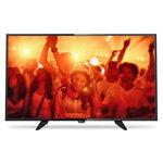 """Téléviseur LED Full HD 40"""" (102 cm) 16/9 - 1920 x 1080 - TNT et Câble HD - HDMI - HDTV 1080p - 200 Hz"""