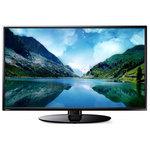 """Téléviseur LED HD 32"""" (81 cm) 16/9 - 1366 x 768 pixels - TNT et câble HD - HDTV - 60 Hz"""