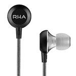 Écouteurs intra-auriculaires à isolation phonique