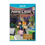 Minecraft Wii U Edition (Wii U)