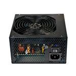 Alimentation 500 Watts ATX12V 2.4 (garantie 2 ans par Antec)