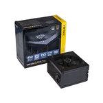 Alimentation 450 Watts ATX12V 2.4 - 80PLUS Bronze (garantie 3 ans par Antec)
