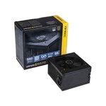 Alimentation 550 Watts ATX12V 2.4 - 80PLUS Bronze (garantie 3 ans par Antec)