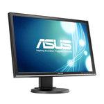 1680 x 1050 pixels - 5 ms (gris à gris) - Format large 16/10 - Dalle TN - DVI-D - HDMI - Noir (garantie constructeur 3 ans)