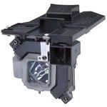 Lampe de remplacement pour M332XS, M333XS, M352WS, M353WS, M323H, M402H, M403H, M402X, M403X, M402W et M403W