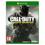 Call Of Duty : Infinite Warfare (Xbox One)