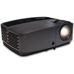 Vidéoprojecteur DLP Full HD 1080p - 3D Ready - 3500 Lumens - HDMI