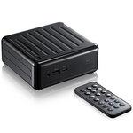 Intel Core i5-6200U Wi-Fi AC / Bluetooth (sans écran/mémoire/disque dur)