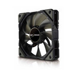 Ventilateur 120 mm ultraperformant