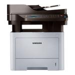 Imprimante laser monochrome (USB 2.0 / Ethernet) - Bonne affaire (article utilisé, garantie 2 mois