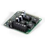 Carte d'amplification pour Raspberry Pi