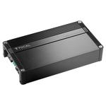 Amplificateur Premium compact 4 canaux - 4 x 70 W
