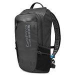 Sac à dos d'hydratation étanche pour caméras GoPro - 16L