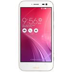 "Smartphone 4G-LTE - Intel Atom Z3590 Quad-Core 2.5 GHz - RAM 4 Go - Ecran tactile 5.5"" 1080 x 1920 - 64 Go - NFC/Bluetooth 4.0 - 3000 mAh - Android 5.0"