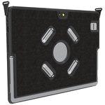 Housse de protection pour HP Elite x2 1012