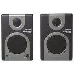 Enceintes de monitoring 2 x 10 W (par paire)