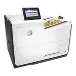 Imprimante jet d'encre couleur recto-verso automatique (Wi-Fi/AirPrint/USB 2.0/Ethernet)