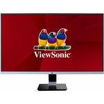 2560 x 1440 pixels - 5 ms - Format large 16/9 - Dalle IPS - DisplayPort - HDMI - Noir (garantie constructeur 2 ans)