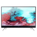 """Téléviseur LED Full HD 32"""" (81 cm) 16/9 - 1920 x 1080 pixels - TNT et Câble HD - HDTV 1080p - 200 Hz"""