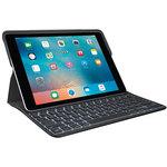 """Étui clavier rétroéclairé doté de Smart Connector pour iPadPro 9.7"""" (AZERTY, Français)"""