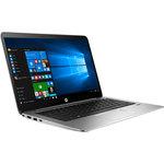 "Intel Core m7-6Y75 16 Go SSD 512 Go 13.3"" LED Full HD Wi-Fi AC/Bluetooth Webcam Windows 10 Professionnel 64 bits"