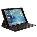 Étui-clavier Bluetooth (pour iPad Mini 4) (AZERTY français)