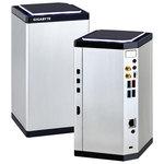 Intel Core i7-6700HQ NVIDIA GeFroce GTX 950 - 2x M.2 - Wi-Fi AC/Bluetooth 4.2 (sans écran/mémoire/disque dur)