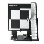 Outil de mesure des performances de mise au point pour appareils photos et objectifs AF