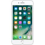 "Smartphone 4G-LTE Advanced IP67 - Apple A10 Fusion Quad-Core 2.3 GHz - RAM 3 Go - Ecran Retina 5.5"" 1080 x 1920 - 256 Go - NFC/Bluetooth 4.2 - iOS 10"