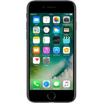 "Smartphone 4G-LTE Advanced IP67 - Apple A10 Fusion Quad-Core 2.3 GHz - RAM 2 Go - Ecran Retina 4.7"" 750 x 1334 - 128 Go - NFC/Bluetooth 4.2 - iOS 10"