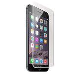 Protège-écran en verre trempé incurvé pour iPhone 7 Plus
