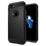Coque de protection pour Apple iPhone 7