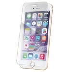 Vitre de protection Tought pour Apple iPhone 7 Plus