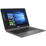 "Intel Core i5-6200U 8 Go SSD 256 Go 13.3"" LED Full HD Tactile Wi-Fi AC/Bluetooth Webcam Windows 10 Famille 64 bits (garantie constructeur 2 ans)"