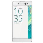 "Smartphone 4G-LTE Dual SIM - Helio P10 8-Core 2 GHz - RAM 3 Go - Ecran tactile 6"" 1080 x 1920 - 16 Go - NFC/Bluetooth 4.1 - 2700 mAh - Android 6.0"