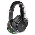 Casque-micro sans fil DTS Headphone:X 7.1, microphones invisibles avec isolation de bruit (Xbox One et appareils mobiles)