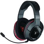 Casque-micro sans fil DTS Headphone:X 7.1 avec microphone amovible (PC et appareils mobiles)